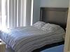 3rd-bedroom