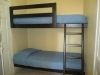 bunk-bed-room