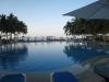 pool_ocean-view