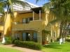 villa-12-exterior_oceanfront