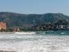 beach-view_0