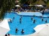 pool-aerobics