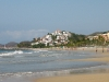 tesoro-beach-view