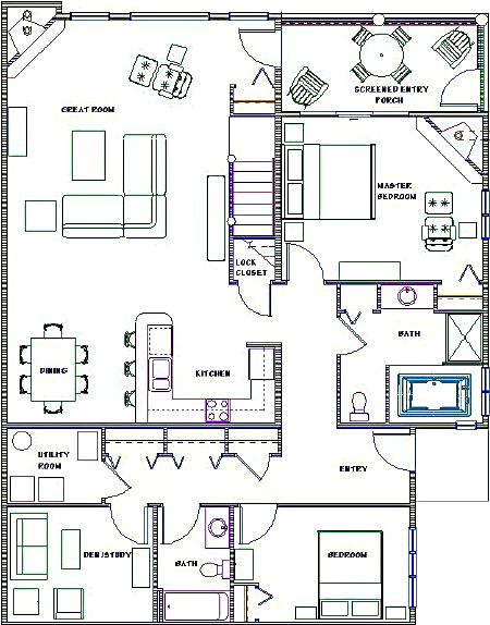 floorplanwilderness21.jpg