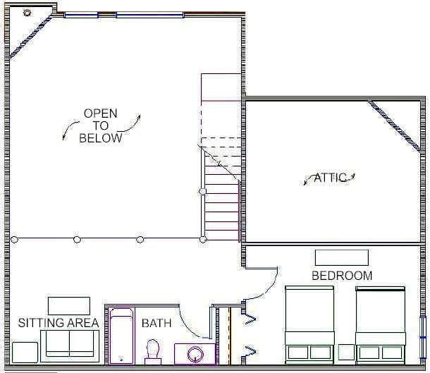 Cool Pack Up The Kids Llc Floor Plan Largest Home Design Picture Inspirations Pitcheantrous