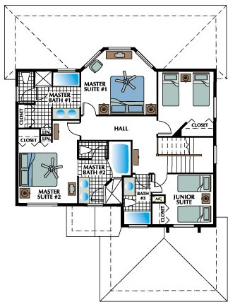 upperlevelfloorplan1.jpg